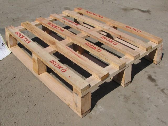 Cuanto cuesta un palet de ladrillos ladrillo hueco xx with cuanto cuesta un palet de ladrillos - Cuanto cuesta un palet ...