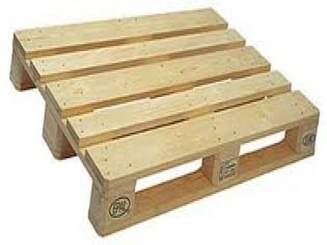 Palletec fabricante de pallets de madera pallets - Madera para palets ...